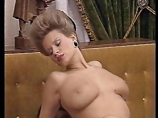 Desiree Barclay