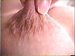 Nipple play Vintage