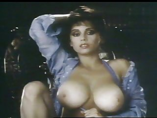 Patricia Farinelli Playboy Playmate Miss December 1981
