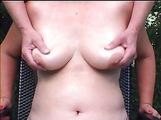 Nippelspiel
