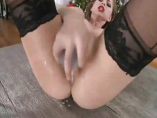 toying dripping 1