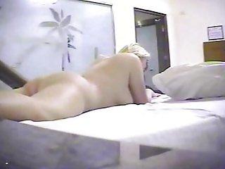 Sandra Muoz Tirando