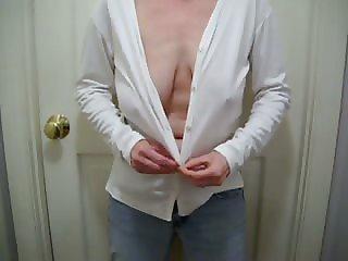 White as White Mum