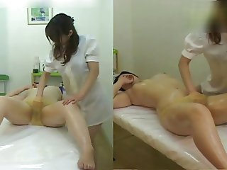 Massage M120
