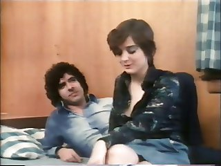 Couples 1976 Entire Vintage Movie