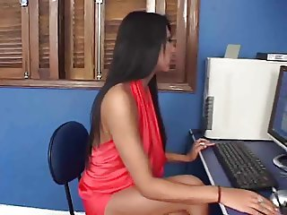 Brutal Teen Anal Young Lezzies In Pantyhose