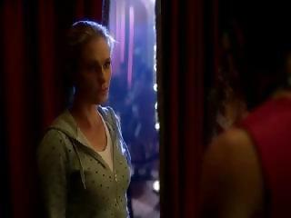 Jessica Clark True Blood