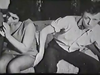 Playboys 1940 50s