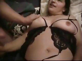 Wife slut