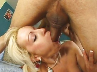 CK MY YOUNG LITTLE PUSSY RIGHT NOW