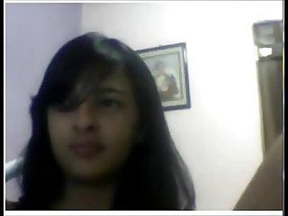 webcam teen feet N 1