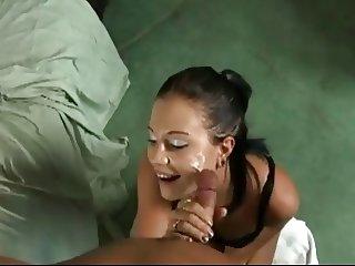 P.M.V Pornstar Music Video 2