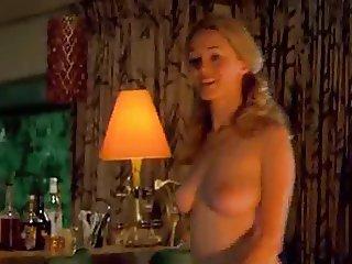 Heather Graham in Boogie Nights Innerworld