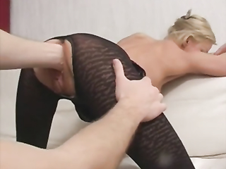 Mom son taboo fisting fetish